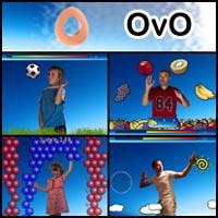 OvO Download
